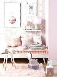 theme pour chambre ado fille 23 idées déco pour la chambre bébé in tapis rond pour decoration