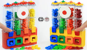 candy legos where to buy lego ideas m m s chocolate candy dispenser