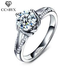 selling engagement ring get cheap selling engagement ring aliexpress alibaba