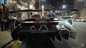 lamborghini veneno 6 million lamborghini veneno causes chaos in central london youtube