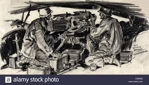 ww2 jeep drawing graphite drawing depicting two privates john minihan of rockford