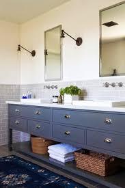 bathroom trends best room in the house kelli ellis celebrity