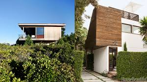 Minimalist Home Decor Minimalist Decor Style Minimalist Rooms