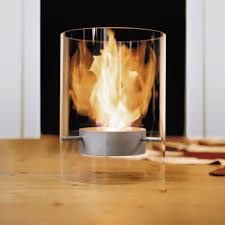 Indoor Gel Fireplace by Portable Indoor Fireplace Fresh Portable Indoor Fireplaces 10685
