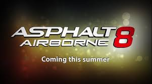 asphalt 8 airborne teaser trailer 1 youtube