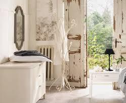 schlafzimmer stuhl kleiderablage schlafzimmer bananaleaks co
