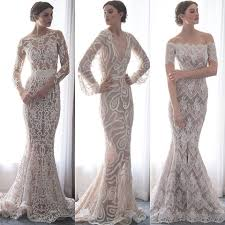 wedding dresses hire certified bridechilla top wedding dresses that won t cost a