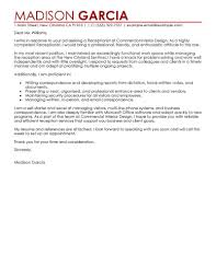 cover letter wireless engineer cover letter accounting