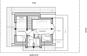 Single Family House Plans by Home Design 800 Sq Ft House Plans South Indian Style Square Feet