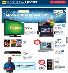 best black friday tv online deals black friday 2012 best buy releases 22 page ad 179 40 inch lcd