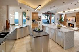 california kitchen design 18 inspirational luxury home kitchen designs blog homeadverts