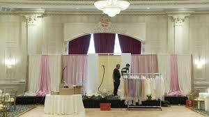 decor best wedding decor gta excellent home design simple with