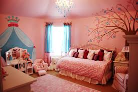 find your kid favorite color for new little room ideas