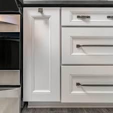 Kitchen Cabinet Depot 19 Kabinart Kitchen Cabinets Cabinets Discount Cabinets Tru