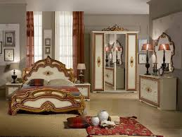 White Italian Bedroom Furniture Bedroom Italian Bedroom Set Best Of Italian Bedroom