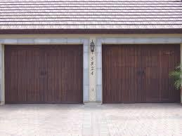garage doors full view aluminum glass garage door with lodi doors