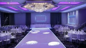 cheap banquet halls in los angeles banquet wedding venue in los angeles