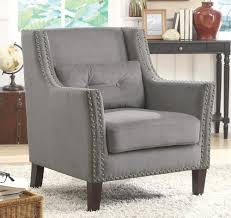 Oversized Reclining Chair Recliner Chairs Under 100 Home Design