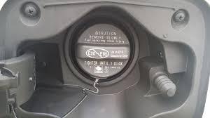 lexus rx 350 owners manual 2011 regular or premium gasoline required page 2 clublexus lexus