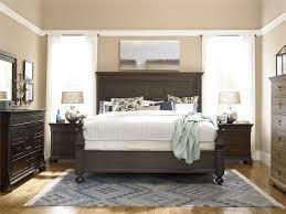 bedroom nightstand bedroom night stands and tables nightstands