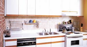 Kitchen Cabinet Refacing Cost Cabinet Cost To Reface Kitchen Cabinets Home Depot Amazing