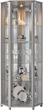 trophy display cabinets glass display cabinets and trophy cabinets shopkit group uk glass