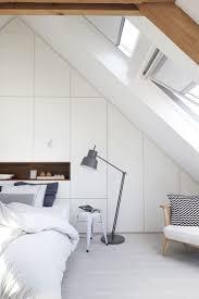 attic bedroom ideas bedroom decor attic room ideas drop ceiling installation finish