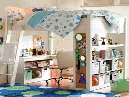 room tomboy room ideas cool home design simple and tomboy room