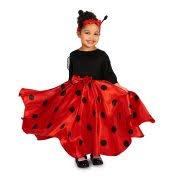 ladybug costume bug costumes