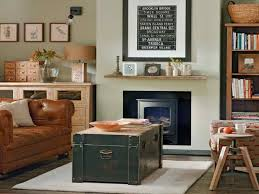 Vintage Living Room Decor Vintage Living Room Ideas The Best Inspiration For Interiors
