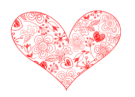 hearts drawing free download clip art free clip art on
