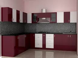 best material for modular kitchen cabinets best material for modular kitchen cabinets and shutter http