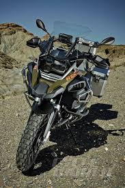 bmw 1200 gs adventure for sale in south africa 98 best bmw r1200 gs adventure images on bmw