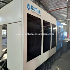 injection molding machine injection molding machine suppliers and