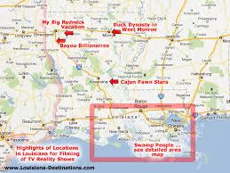 louisiana map fort polk louisiana maps map of louisiana parishes interactive map of