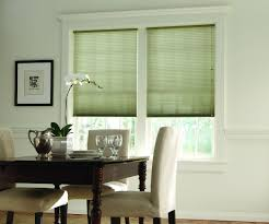 captivating home depot roman shades window blinds home depot