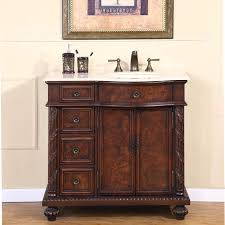 Bathroom Sink Cabinets The Useful Cabinet Home Furniture And Decor - Bathroom sink cabinet ebay