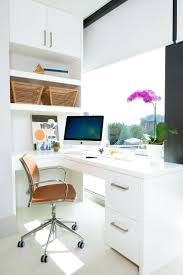 Home Office Furniture Systems Office Design Modern Home Office Furniture Melbourne Modern Home
