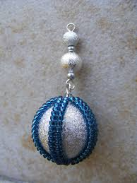 ornament lorelai u0027s beads and things
