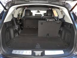 2016 infiniti qx60 first drive 2016 infiniti qx60 autos ca