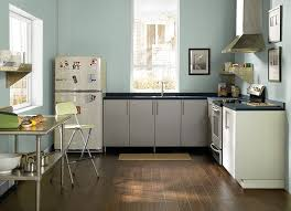 65 best paint colors images on pinterest bher paint colors