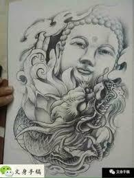 buddha hand tattoo 10276036 751405478238106 4176489316021746132 n jpg 540 960