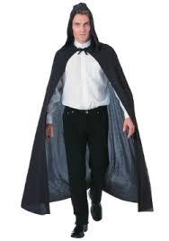 Black Jesus Halloween Costume Mardi Gras Costumes Mardi Gras Halloween Costume Ideas