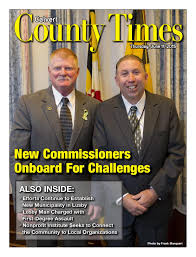 2015 06 11 calvert county times by southern maryland online issuu
