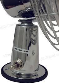 12 volt heavy duty metal fan roadpro rp 1179 12 volt fan 12v fan