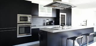 appareil en cuisine appareil de cuisine 28 images cuisine appareil cuisine qui fait