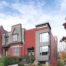 Canadian Houses 15 Best Topics Canadian Houses Images On Pinterest