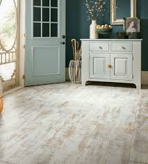 white wood laminate flooring home design ideas and pictures