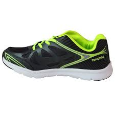 ultra light running shoes cshiunda ultralight running shoes