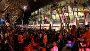 halloween miami 2017 events parties u0026 things to do